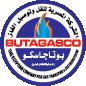 Butagasco Logo